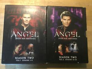 Angel-Jaeger-der-Finsternis-Staffel-2-Epsioden-1-22-6-DVD