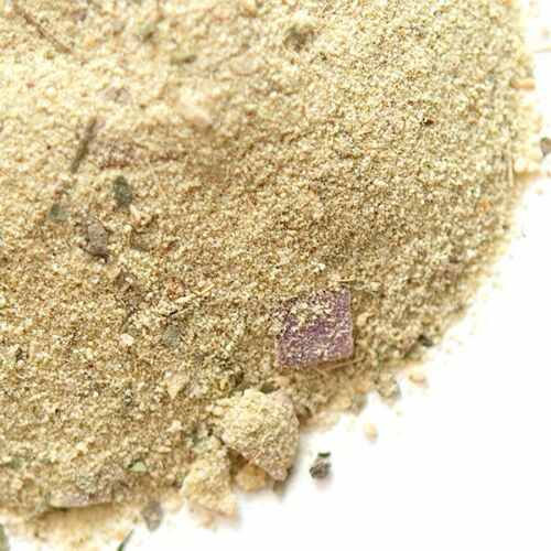 Thai Coconut Green Curry Powder