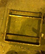 Cub cadet wide frame qa42 qa36 cw36 snowblower mount