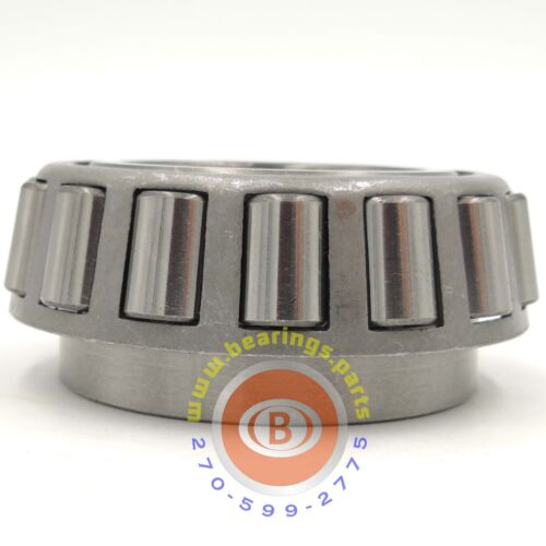 Replacement  **QUANTITY 2** 2x 342A Tapered Roller Cone