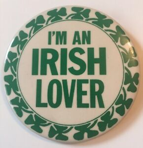 I-m-An-Irish-Lover-3-5-Pinback-Button