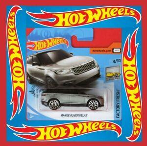 Hot-Wheels-2019-range-rover-velar-237-250-neu-amp-ovp