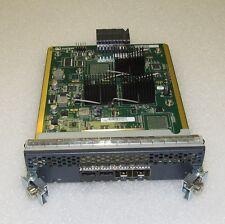 Juniper EX4500-UM-4XSFP EX 4500 4-Port 10G SFP+ Uplink Module