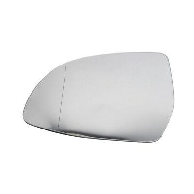 Left+Right Pair Door Wing Mirror Glass Heated Fit BMW F15 F16 F25 X3 X5 X6 NEW