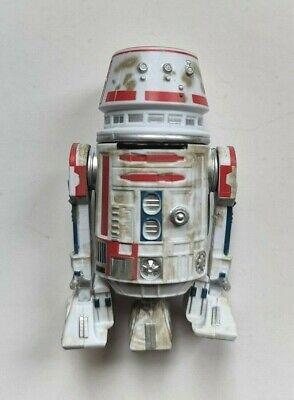 Star Wars Vintage Collection PoE Dameron VC160 l/'ascension des Skywalker