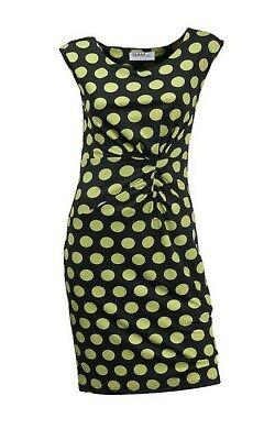 KP 79,90 € /%SALE/% NEU!! Bodyform-Prinzess-Kleid Class International Dunkelblau