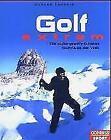 Golf Extrem von Dale Concannon und Duncan Lennard (2004, Gebundene Ausgabe)