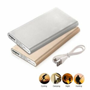 20000mAh-Portable-Battery-Charger-Power-Bank-for-Mobile-Phones-iPhone-Samsung