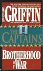 The Brotherhood of War: Book 2 by W. E. B. Griffin (Paperback, 1986)