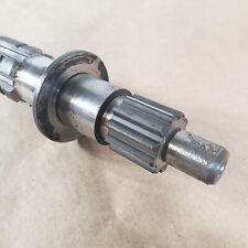 Austin Healey Sprite /& MG Midget 1275 2nd Speed Gear  22G1120