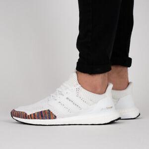 Adidas Ultra Boost LTD Limited 1.0
