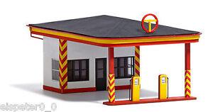 Busch-1419-Minol-Tankstelle-H0-Modellwelten-Bausatz-1-87