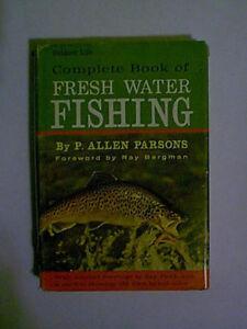 Pack of 100pcs River Sea Fishing Baits Smell Grass Carp Fresh Crucian Fish Lures