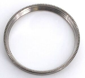 NOS-New-1-PC-Seiko-4006-A-Parts-86089872-Piece-Bellmatic-Alarme-or-Rembobineur