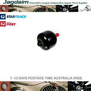 New-Jaguar-Brake-Accumulator-Sphere-JLM1907