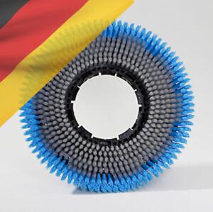 Numatic Rotary Floor Polishing Cleaning Machine 17
