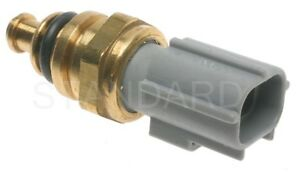 Details about Engine Coolant Temperature Sensor-Fan Temperature Switch  Standard TX104