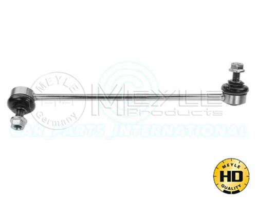 Meyle avant gauche stabilisateur anti roll bar drop link rod partie n ° 016 060 0048 hd