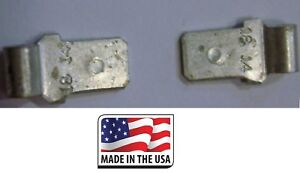 50-16-14-RIGHT-ANGLE-MALE-FLAG-TAB-QUICK-DISCONNECT-NON-INSULATED-MADE-IN-USA