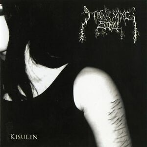 Mourning-Soul-Kisulen-Chl-CD-DSBM-from-Chile