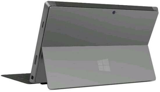 Microsoft, Surface Windows Pro 8, 10,6 tommer