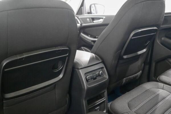 Ford Galaxy 2,0 TDCi 150 Titanium aut. billede 14