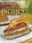 Creative Food: Picnics by ACP Publishing Pty Ltd (Paperback, 2000)