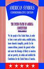 American Symbols Commemorative Edition by Debbie Sennett (Paperback, 2002)