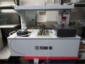 Technic-Inc-Portable-Wet-Bench