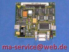 Siemens 6SE7090-0XX84-0FF5 E-Stand:D #803# 6SE7 090-0XX84-0FF5 in Box