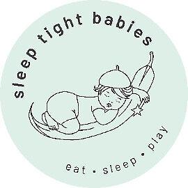 sleeptightbabies