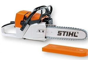 KIDS-STIHL-TOY-CHAINSAW-Sounds-amp-Movement-EXPRESS-POST-OPTION-AVAILABLE