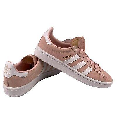 Shoes Sneakers Sport Rose Pink Beige