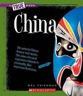 China by Mel Friedman (Paperback / softback, 2008)
