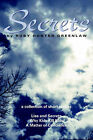 Secrets by Ruby Hunter Greenlaw (Paperback, 2000)