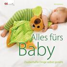 Alles fürs Baby von Ella Hartmann (2014, Taschenbuch)