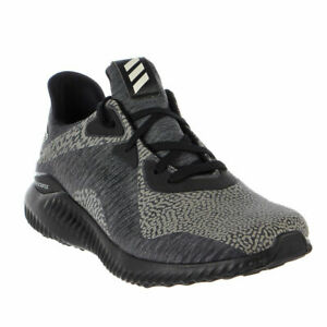 02b1ec32251ec New Adidas Alphabounce HPC AMS M Running Shoes Sneakers DA9561 Size ...