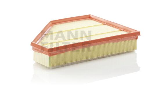 Air Filter MANN C 30 135