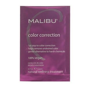 Malibu-C-Colour-Correction-Natural-Wellness-Treatment-5g-100-Vegan