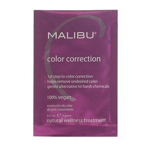 Malibu-C-Colour-Correction-Natural-Wellness-Treatment-5g-100-Vegan