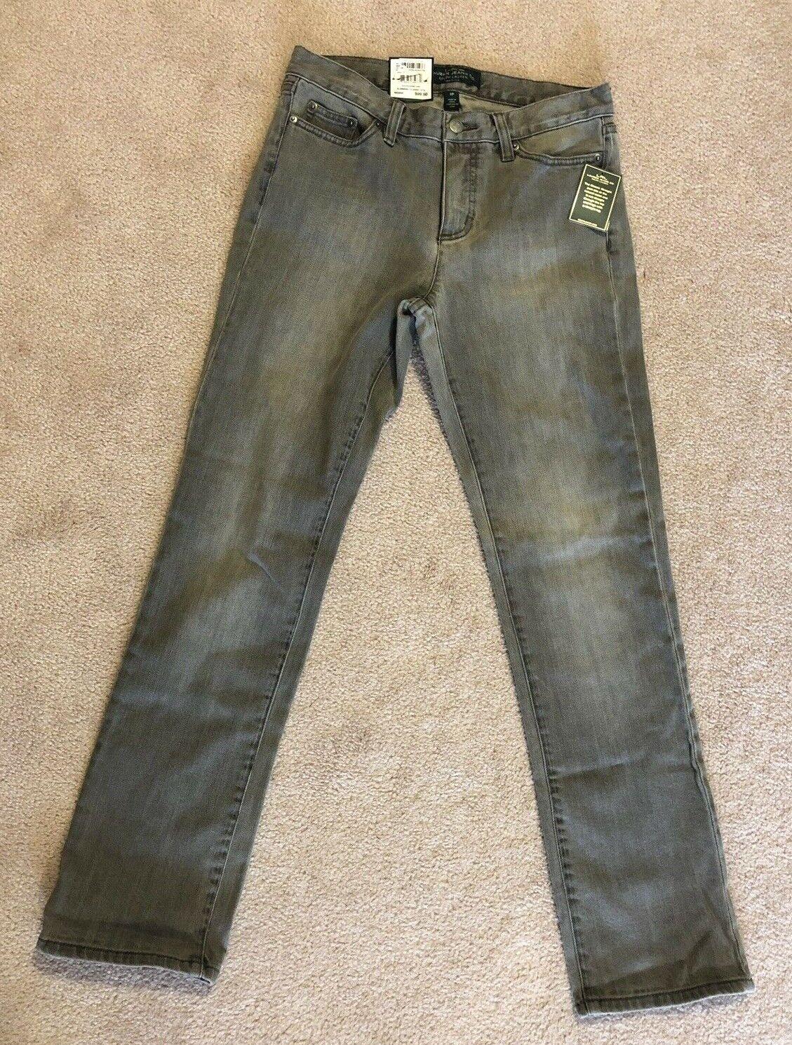 lauren-jeans-co-petite-xl