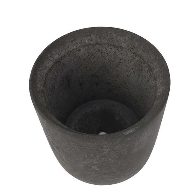 New Flower Pot Silicone Mold,Diy Succulent Plants Concrete Planter Vase Molds 6L