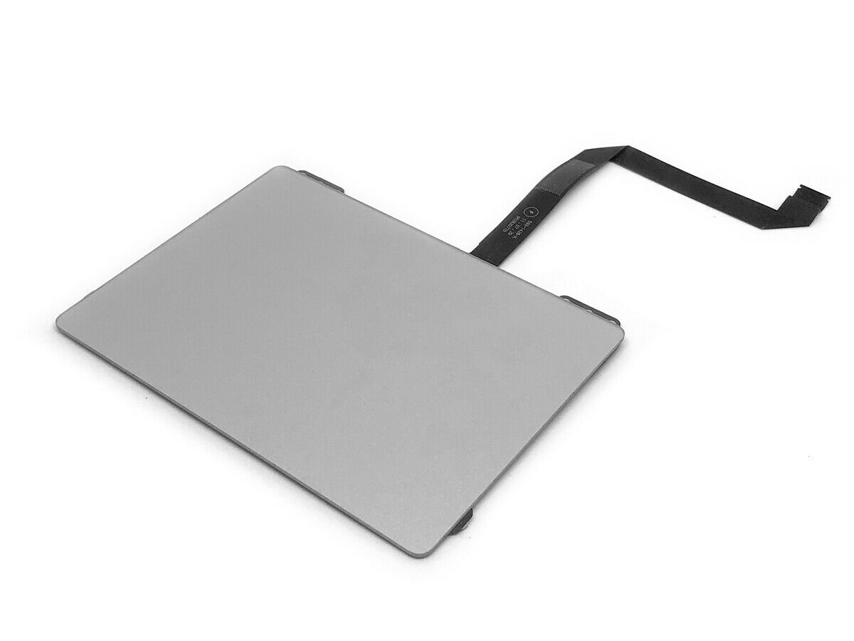 Mid 2011, Mid 2012 Willhom Replacement for MacBook Air 13 A1369 /& A1466 Trackpad Without Flex Cable