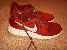 online store cc9cd 4f211 item 3 Nike Tanjun SE 844887-600 Running Shoes Red   Black Mens Size 11 -Nike  Tanjun SE 844887-600 Running Shoes Red   Black Mens Size 11