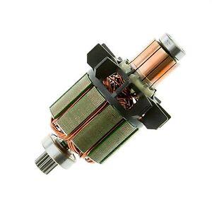 makita motor anker rotor f r dhp 456 ddf 18v akkuschrauber. Black Bedroom Furniture Sets. Home Design Ideas