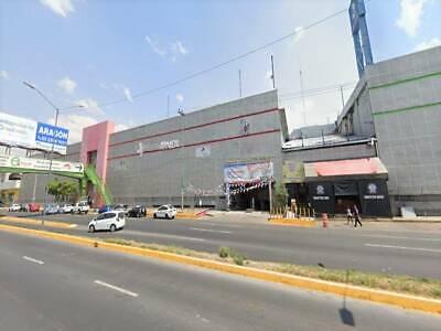 Local Comercial en venta, Ecatepec Estado de México