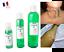 GREEN-PEELING-OIL-HUILE-DE-PEELING-VERTE-50-ml-100-ml-et-250-ml miniature 1