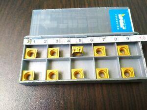 ISCAR-SC45MT-100508-SM-IC9015-10-PCS-CARBIDE-INSERTS-FREE-SHIPPING