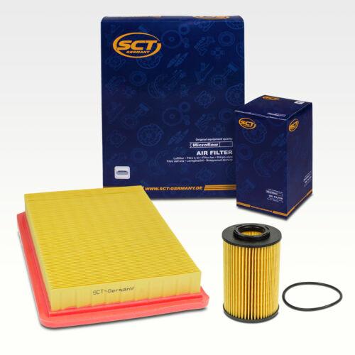 MERCEDES Bj.06//93-/>06//95 E-CLASS W124 E 280 2,8 E 320 3,2 193//Inspektionspaket