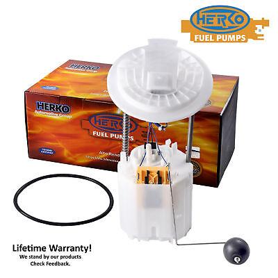 Herko Fuel Pump Module 154GE For Chrysler Dodge 300 Charger Magnum 05-14